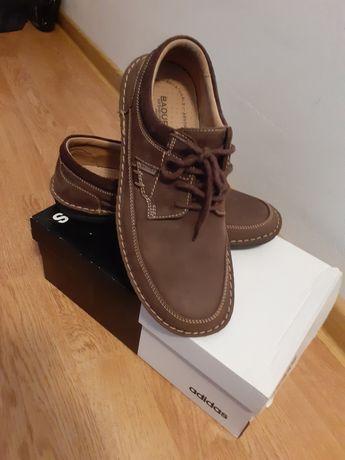 Vand pantofi bărbătești