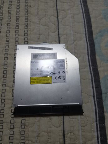 DVD-RW laptop pe sata