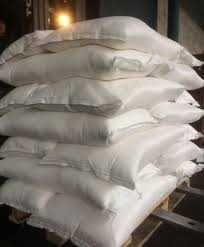 Продам Сахар свекольный с доставкой по всем регионам опт. и в розницу.