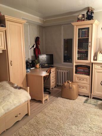 Мебель подростковая