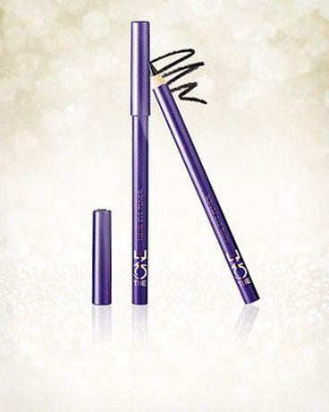 Creion dermatograf The ONE - kohl eye pencil