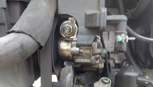 Pompa servodirectie Mercedes C180 benzina W203 an fabricatie 2002