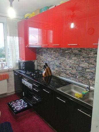 Vind apartament în Cluj Napoca cartier grigorescu