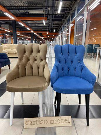 Стулья / Мягкие стулья / Стулья на заказ / Собственный цех
