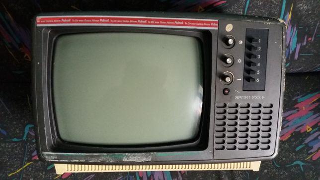 Televizor SPORT
