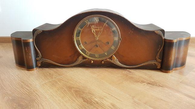 Ceas de semineu Westminster '30