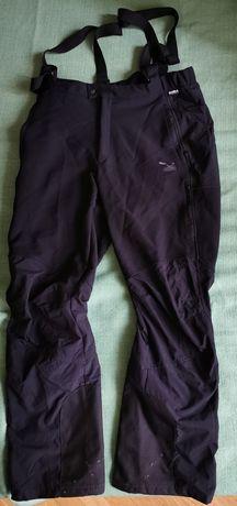 Pantaloni de iarnă Salewa Alpine series XL bărbați, munte, schi