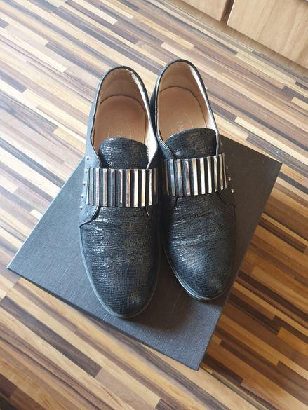 Дамски обувки 40 номер Tine's