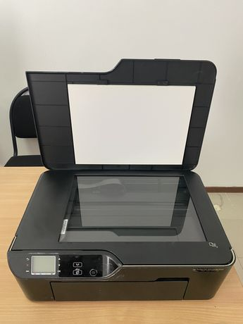 Принтер HP3525
