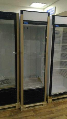 Холодильные шкафы,Витринные морозильники по низким ценам!