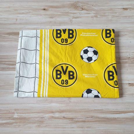 Горен чаршаф плик x Borussia Dortmund
