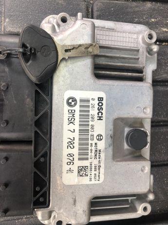 Calculator BMW GT GS RT R S