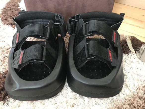 Приставки за обувки Jumpsoles