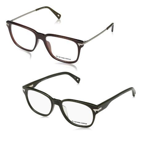 G STAR RAW Оригинални рамки за очила