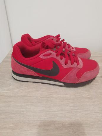 Vând Adidași - Nike