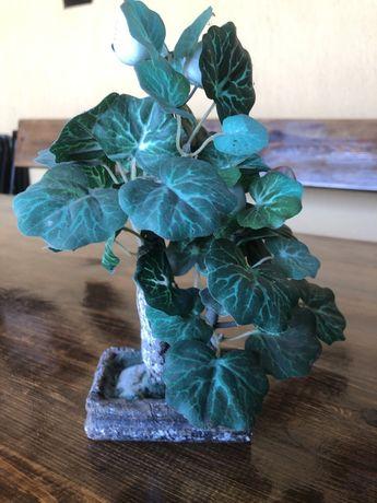 Декоративно дръвче