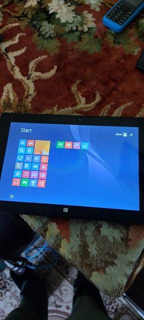 Prestigio MultiPad Visconte 3 3G + keyboard US