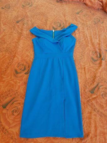 Vand rochie elegantă