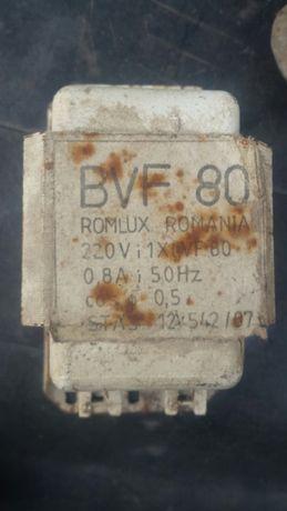 Transformator Romlux