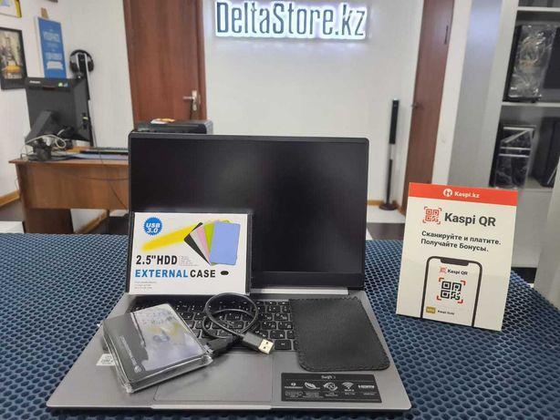 Внешний кейс для жесткого диска USB 3.0! Рассрочка!