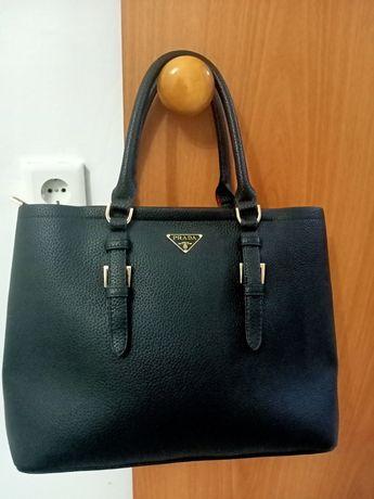 Новые женские сумки