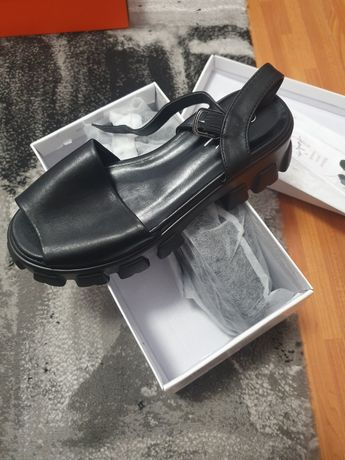 Sandale dama,masura 38