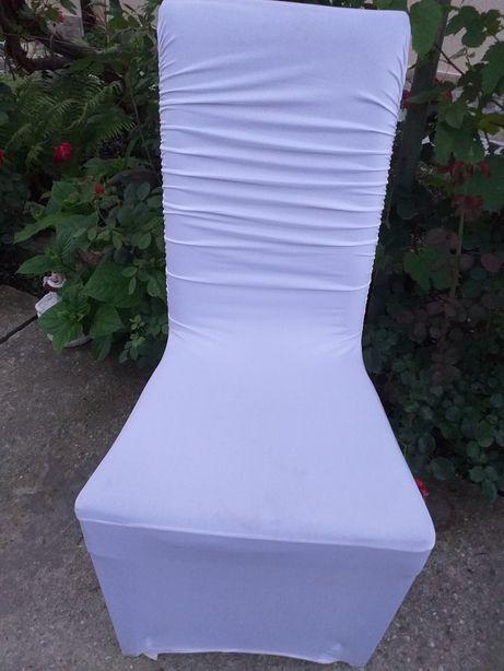 Husă pentru scaune