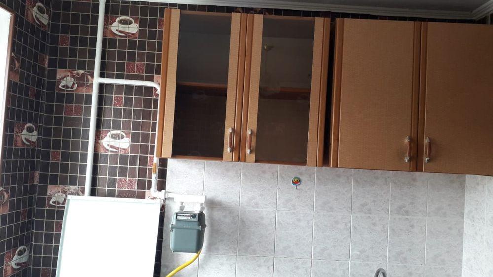 Сдаются в аренду квартира Атырау - изображение 1