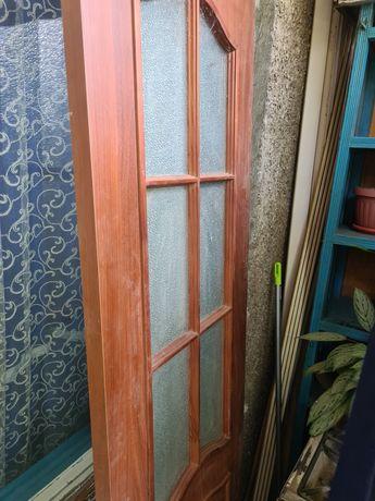Продаётся межкомнатная дверь