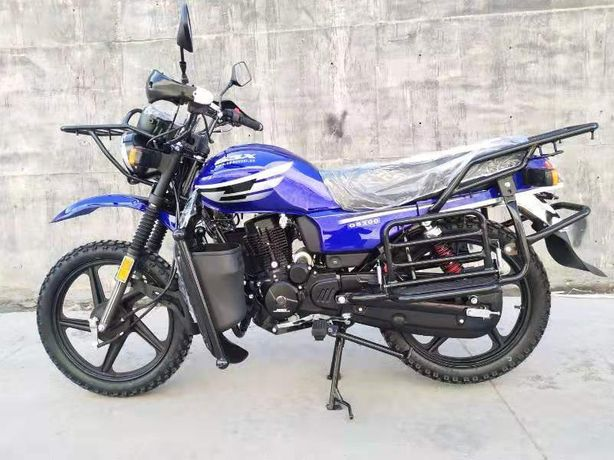мотоцикл оргинал мото гарантия год оптом розница