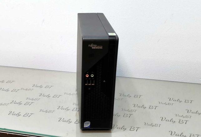Unitate desktop Fujitsu Esprimo C5730 - import Germania