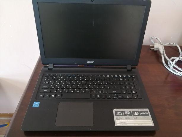 Продаётся ноутбук