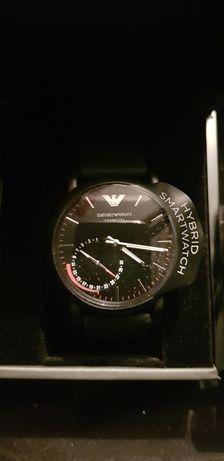 Smartwatch Hybrid Emporio Armani