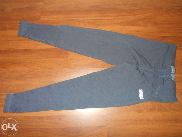 -80 % reducere, Pantaloni-Ciclism, Double Speed-Germany. NOI