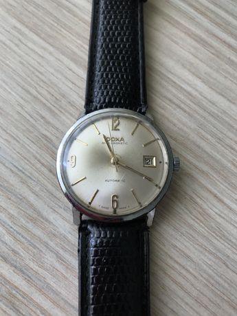 Ceas vintage Doxa automatic