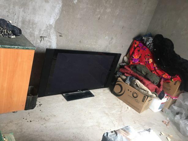 Срочно Продается Огромный Телевизор  Pioneer домашний кинотеатр