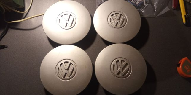 Capace roți Volkswagen