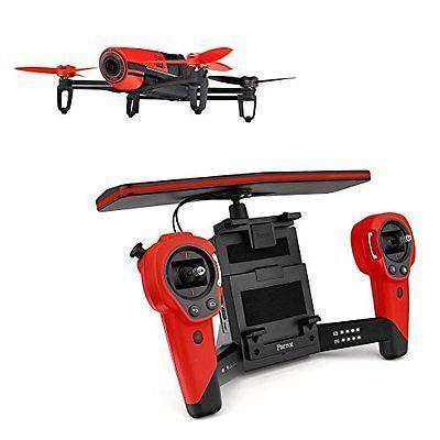 Drone Parrot - Sky controller