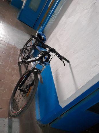 Велосипед ,торг уместен