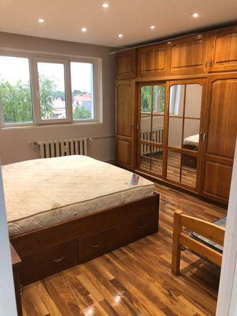 Apartament 3 camere Hurmuzachi
