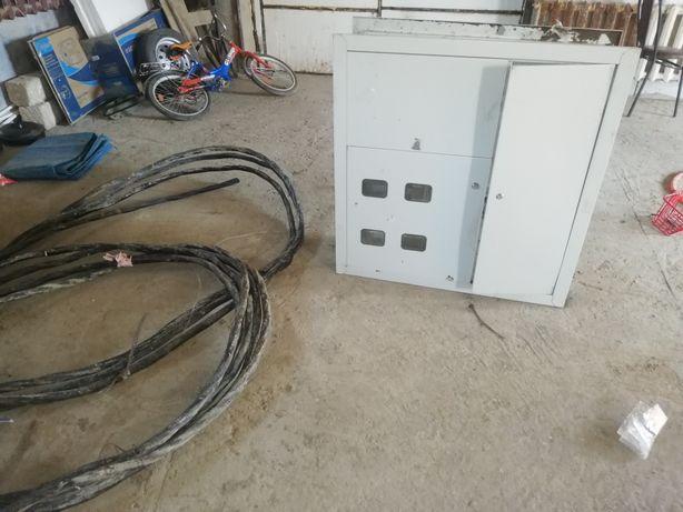 Продам разный электротовар.
