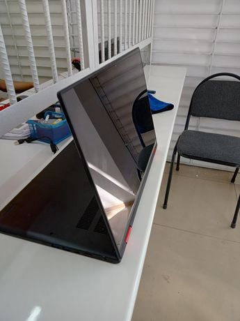 Продам ноутбук мощный i5