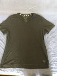 Оригинална guess тениска