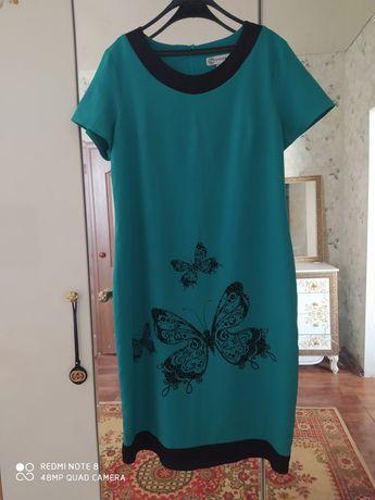 Продам платье 2000