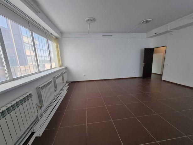 сдам офис в ЖК Виктория 37 кв.м