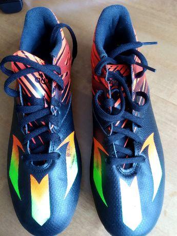 Футбол, бутсы, Адидас Adidas