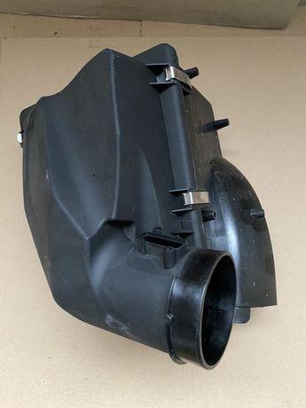 Carcasa filtru aer BMW SERIA 3 G20 G21