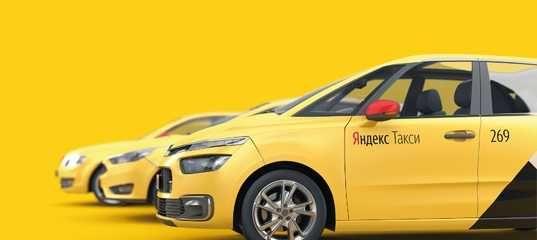 Аренда авто с последующим выкупом, Chevrolet Cobalt 2021г.
