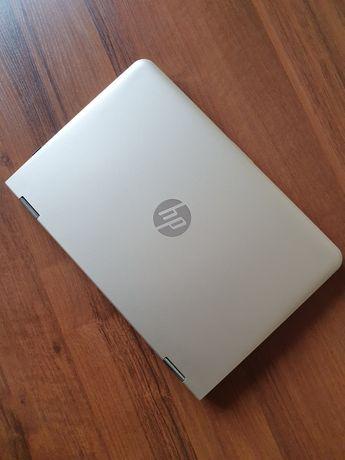 Ноутбук HP Pavilion x360 13-u002ur, Core i5
