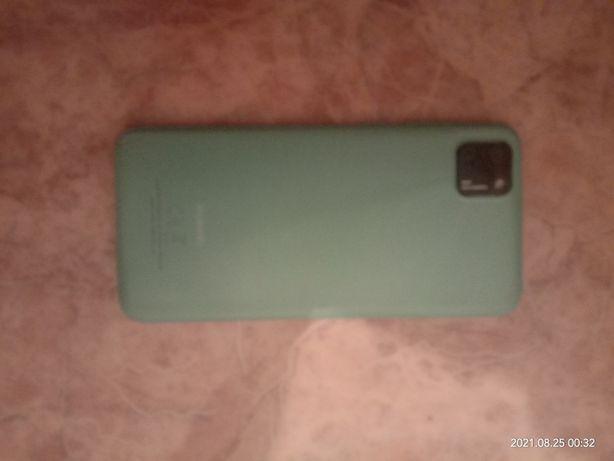 Huawei Y5P  DRA-LX9